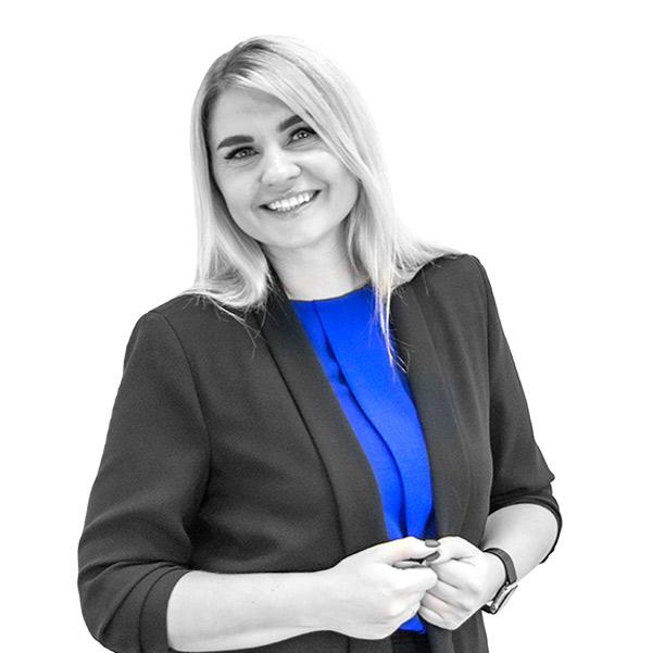 Tatjana Pihlakas Hr Agency